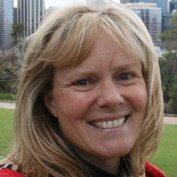 Shauna McGee Kinney - Writer